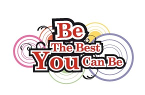 Be the BEST you can be!!!!!